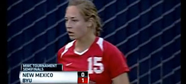 si-femeile-joaca-fotbal