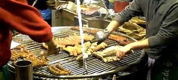 un-carnat-la-hamburg
