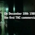 Aniversare TAC – 20 de ani