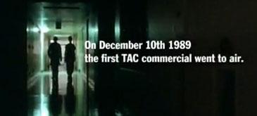 aniversare-tac-20-de-ani