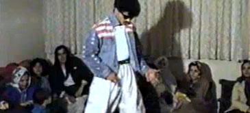 breakdance-iranian