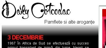 dailycotcodac