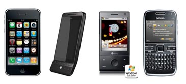 nokia-e72-iphone-3gs-htc-hero-nokia-e72