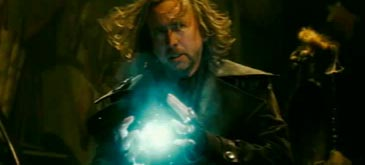 the-sorcerers-apprentice-trailer