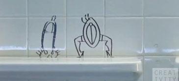 aides-graffiti