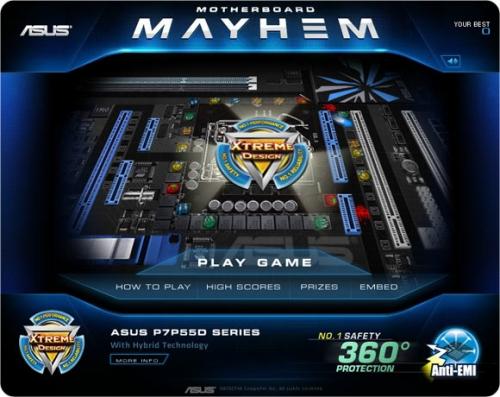 asus-mayhem-game