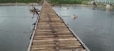 cel-mai-periculos-pod-din-lume