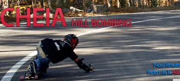 cheia-hillbombing