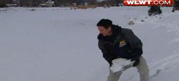 lacurile-inghetate-pot-fi-periculoase