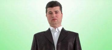 pavel-turcu-imn-eurovision