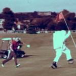 Remi Gaillard – 10 ani in 5 minute