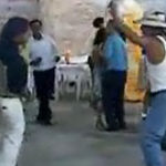 Breakdance iranian (2)