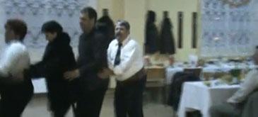 dansul-pinguinului