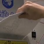 Japonezii ne invata sa reciclam