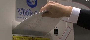 japonezii-ne-invata-sa-reciclam