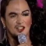 Filipine Got Talent (2)