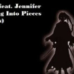Jonas Steur feat. Jennifer Rene – Falling Into Pieces