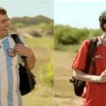Campanie Coca Cola – CM 2010 Africa de Sud