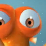 Animatie: Oktapodi