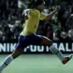 Nike – Write the future (fixed)