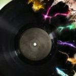 Tim Berg – Bromance (Avicii's Arena Mix)