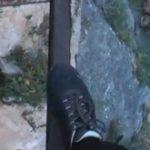 El Camino del Rey 2010 HD: Balance