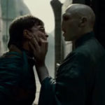 Harry Potter And The Deathly Hallows – trailer