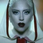 Noul clip Lady Gaga – Alejandro
