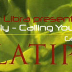 Libra presents Taylor – Anomaly (Calling Your Name)