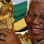 Meciuri Live Cupa Mondiala din Africa de Sud