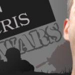 Concurs: BlogWars – blogurile contra-ataca