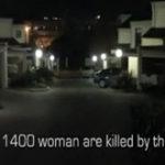 Campanie impotriva violentei domestice