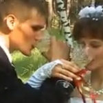 Best wedding video ever