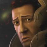 Animatie: Eleven (HD 2010)