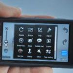 Noul Nokia N8