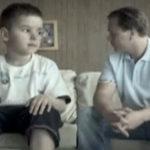 Golden Drum: Don't be stupid!! – Nu-ti mai lovi copilul!