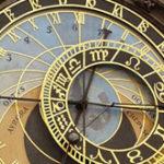 Prague Orloj – 600 de ani, aniversarea celebrului ceas astronomic din Praga