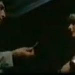 Inca o scena tare dintr-un film de actiune (2)