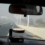 Asa se circula pe autostrazile din China