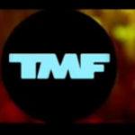 TMF Yearmix 2010