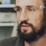 Tehnologie 3D fara ochelari