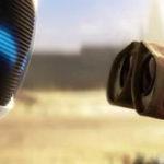 Animatie: The Beauty of Pixar
