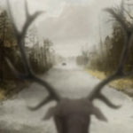 Animatie: Mighty Antlers