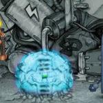 Animatie: RObotzi.S01.Ep4.Bilos