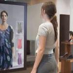 Viitorul shoppingului
