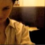Sexul prin webcam nu face rau nimanui