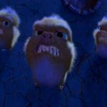 Animatie: The Chubbchubbs