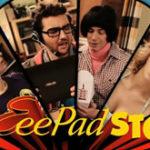 Eee Pad Story E01S01