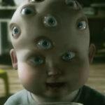 Animatie: Chernokids