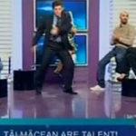 Parerea celor de la Fox News despre Tălmăceanu